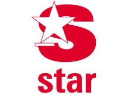 fréquence channel STAR ET IDMAN sur TURKSAT 42°
