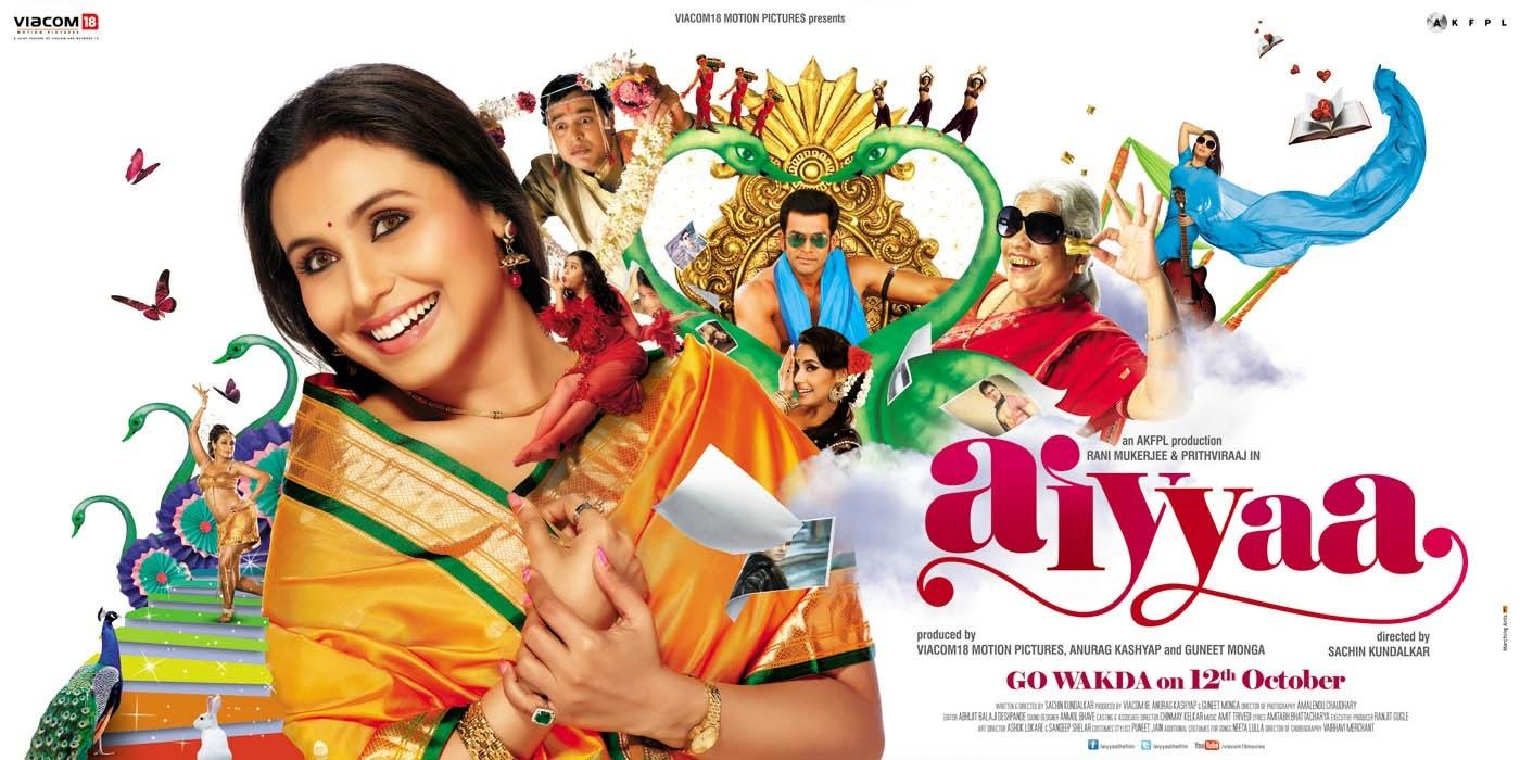 Maharani Full Movie In Telugu Free Download __LINK__ Watch%2BAiyyaa%2B(2012)%2BFull%2BHindi%2BMovie%2BOnline%2BFree%2BDownload%2BHD