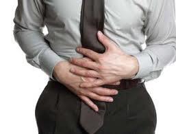 Solutii sigure pentru boli intestinale frecvente