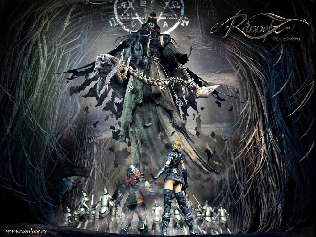 http://4.bp.blogspot.com/-q0_QKhc5pIw/TZktftu6hzI/AAAAAAAAAnw/fA196JhodlU/s1600/01084994-photo-rappelz.jpg