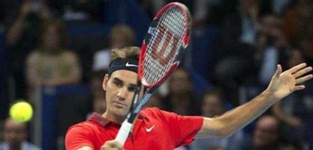 Federer-Nieminen