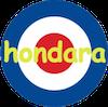 by hondara