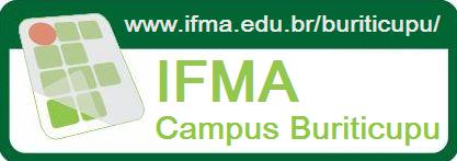 # Instituto Federal