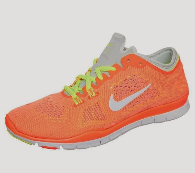 http://www.zalando.es/nike-performance-nike-free-tr-fit-4-zapatillas-fitness-e-indoor-naranja-n1241a09u-h11.html