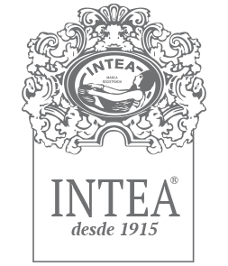 Intea Cosmetics