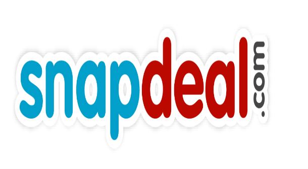 SnapDeal Carding Method (Tutorial) Step by Step
