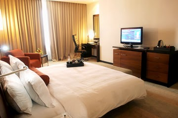 9 Wisata Terkenal Di Semarang Dan 5 Tarif Hotel Murah