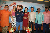 Uttama Villain pre release press meet-thumbnail-3