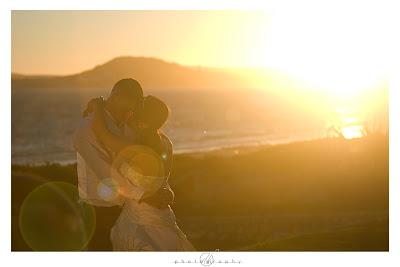 DK Photography JoA20 Jo-Ann & Marlon's Wedding in Saldanha, West Coast  Cape Town Wedding photographer