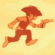 Download Gunman Clive APK - Game Android Cowboy