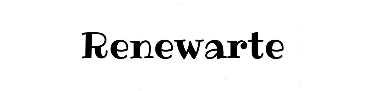 Renewarte