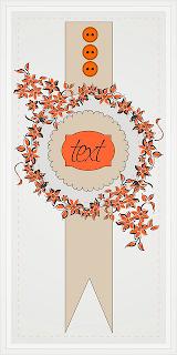 http://craftfunsklep.blogspot.com/2013/11/wyzwanie20-mapka-funii.html