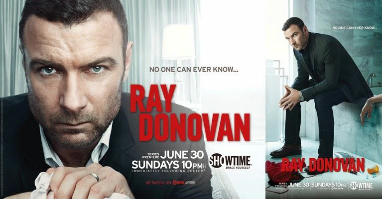 Ray%2BDonovan Download   Ray Donovan