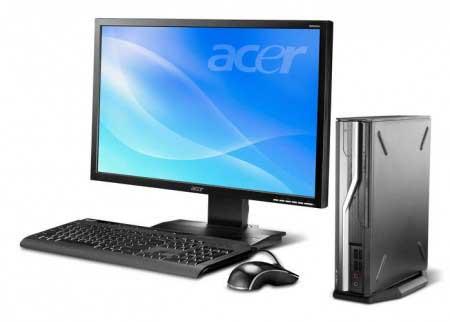 http://4.bp.blogspot.com/-q0mSYap_SOc/TdO1NjywYOI/AAAAAAAAAC8/iAPEQ3_p1Wc/s1600/Acer-Veriton.jpg