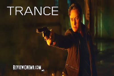 "<img src=""Trance.jpg"" alt=""Trance Simon"">"