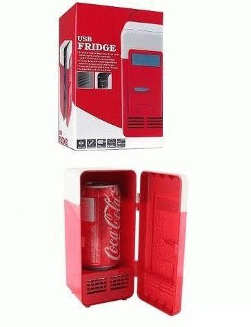 kulkas mini untuk mobil