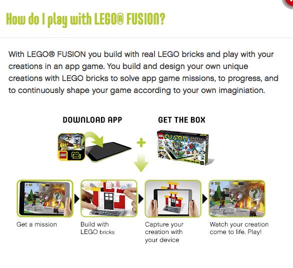 lego spil 2015