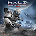 Full Version Game Halo: Spartan Assault