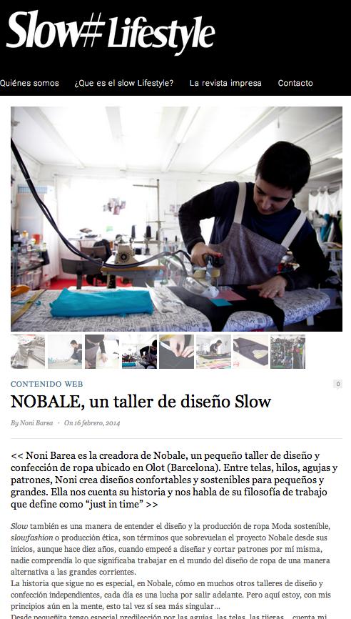 http://www.slowlifestyle.es/nobale-un-taller-de-diseno-slow/