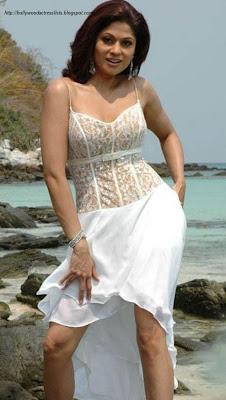 Shamita Shetty, bollywood, bollywood actress, picture of bollywood actress