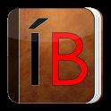 Islendinga-app