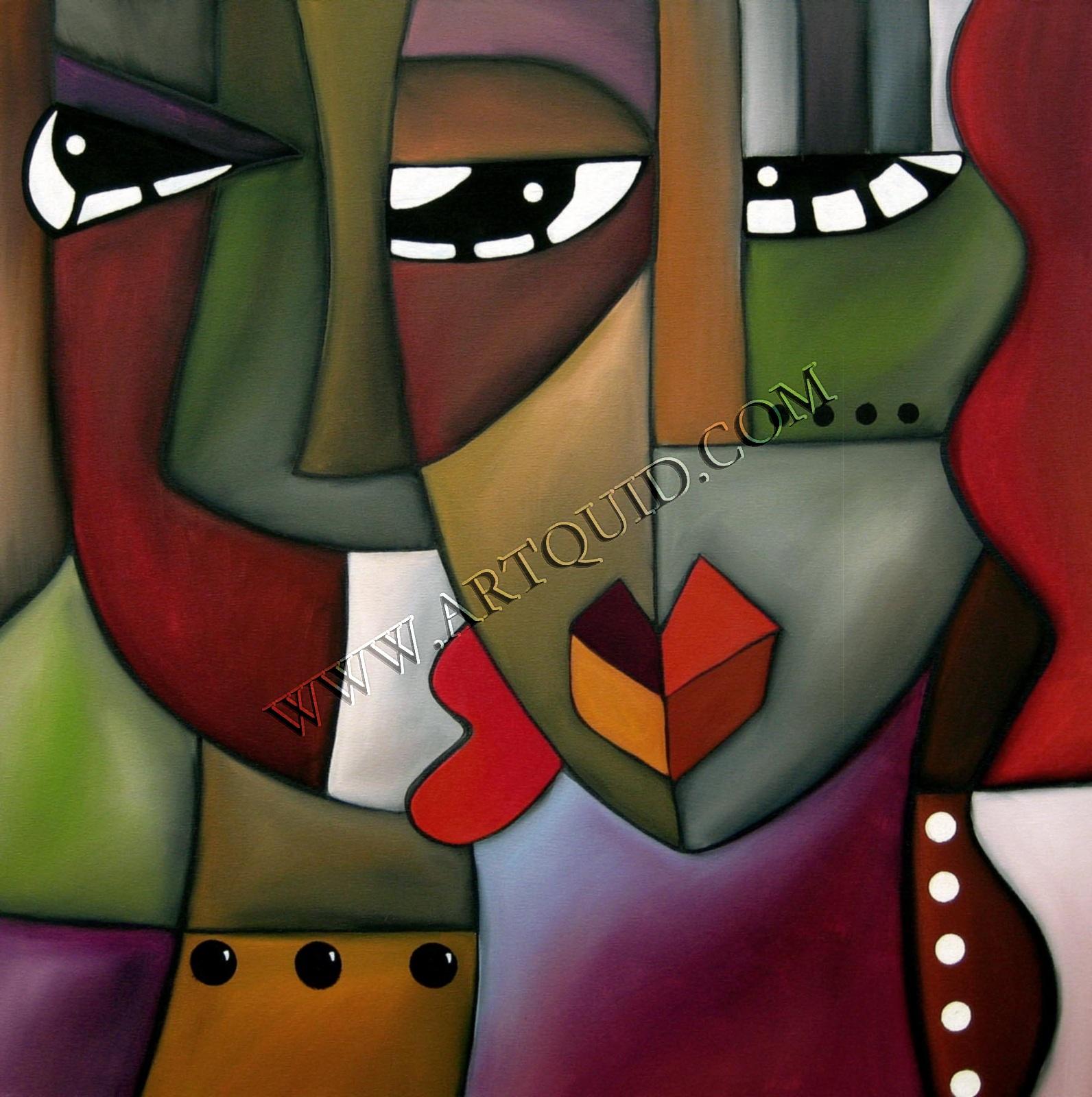 http://4.bp.blogspot.com/-q0vQq2qheHQ/TZY8ohhd9wI/AAAAAAAAAMg/38nTSwKRRbw/s1600/cubismo.jpg