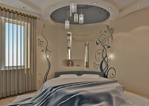 Top ideas Romantic style for bedroom, Romantic style for bedroom,Romantic style furniture,Romantic style for bedroom ideas,Romantic style for bedroom blog, designs for Romantic style