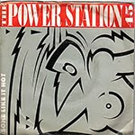 The Power Station