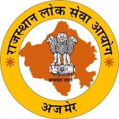 Rpsc Rajasthan Teacher Vacancy Grade Online Apply