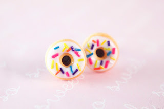 https://www.etsy.com/listing/256153881/food-jewelry-vanilla-frosted-donut-stud?ref=shop_home_active_3