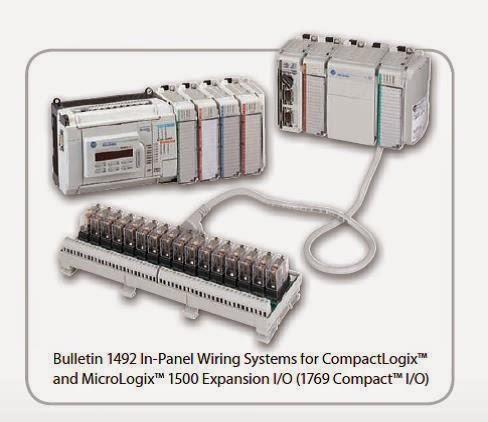 Bulletin%2B1492%2Bin%2Bpanel%2Bwiring%2Bsystem 87 [ drives service u0026 support u003e powerflex 40 u003e wiring  at alyssarenee.co