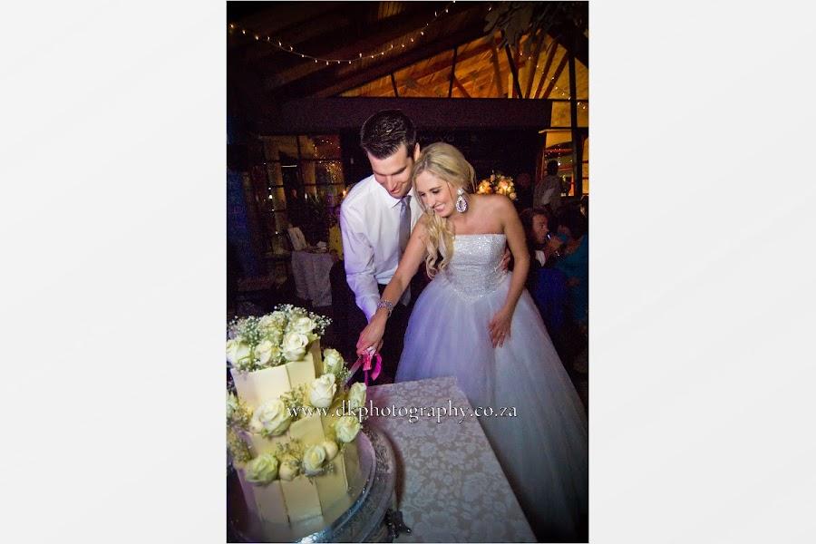 DK Photography Slideshow-0389 Tania & Josh's Wedding in Kirstenbosch Botanical Garden  Cape Town Wedding photographer