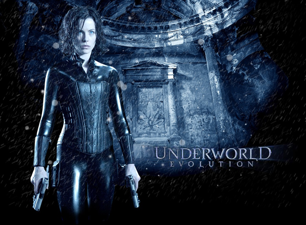 hollywood and bollywood news underworld awakening 3d