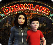 Dreamland v1.0-TE