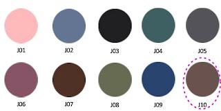 flormar+jumbo+eyeshadow+goz+kalemi+far+renkleri