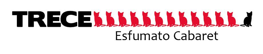 Esfumato Cabaret