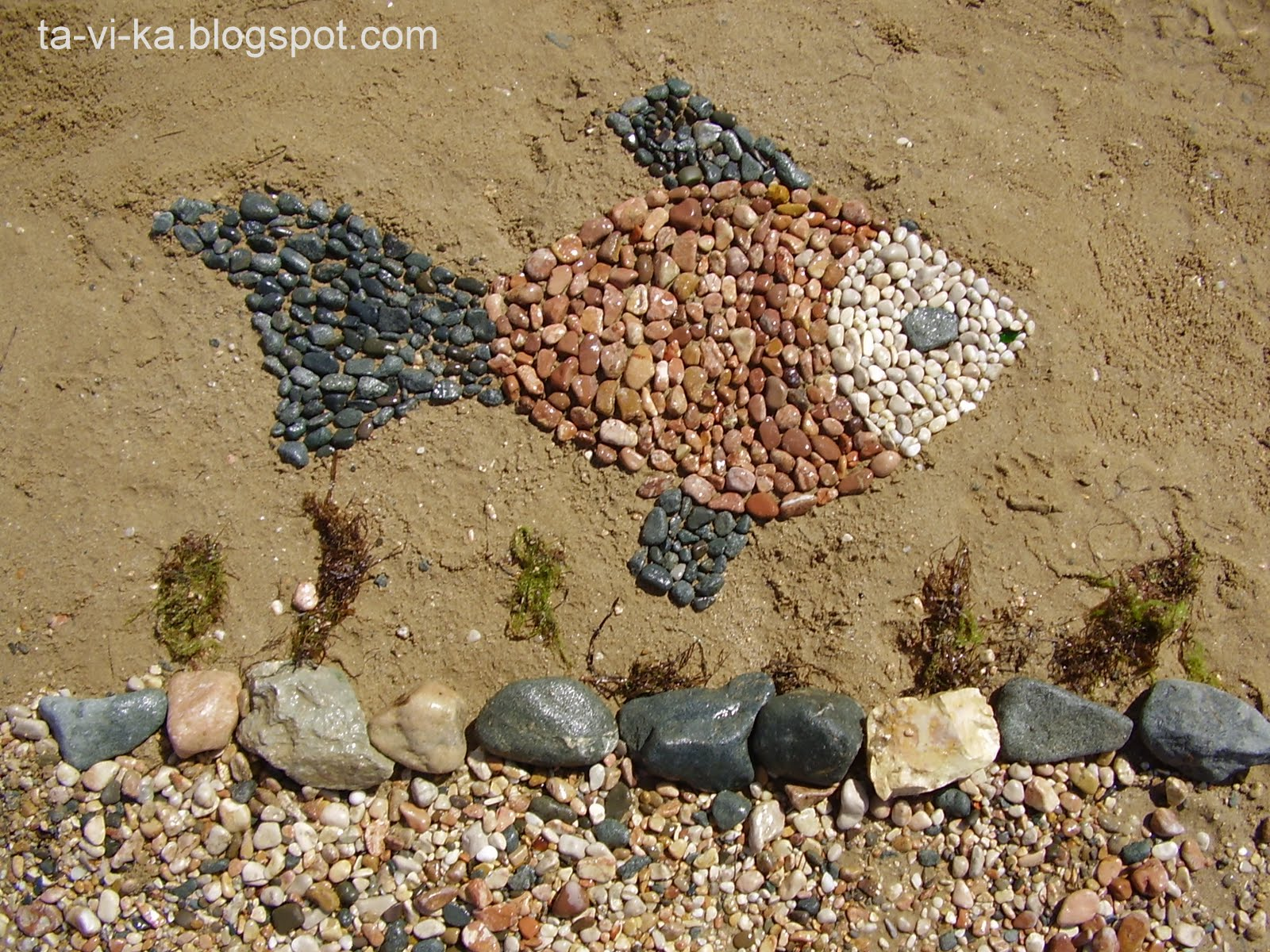 Фото фигуры из камня