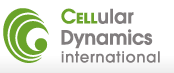 Logo of Cellular Dynamics