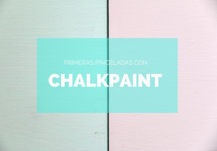 chalkpaint_hanselygreta
