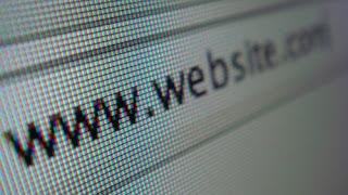 تقسيم عنوان الانترنت