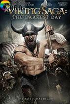 Anh Hùng Ca Viking: Ngày Đen Tối Nhất