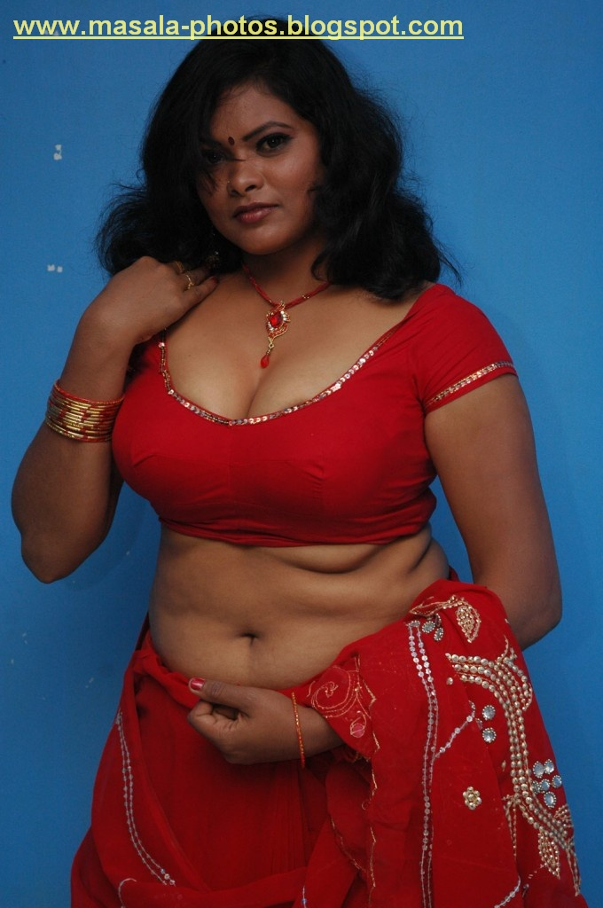 MASALA STILLS HOT
