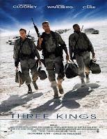 Tres reyes (1999) [Latino]