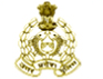 Uttar Pradesh Police Recruitment Board