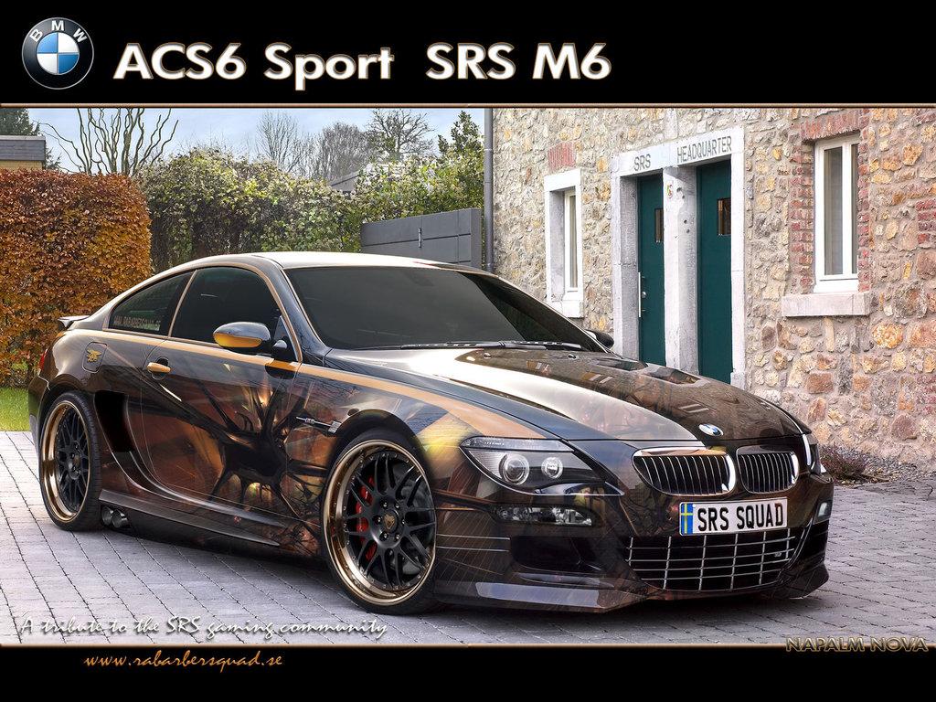 http://4.bp.blogspot.com/-q1J7jvGIHhQ/T0OTiUXH7QI/AAAAAAAAAF0/Z4s-2ZLwhXE/s1600/BMW_M6_SRS_SPORT_Wallpaper_cgvif.jpg