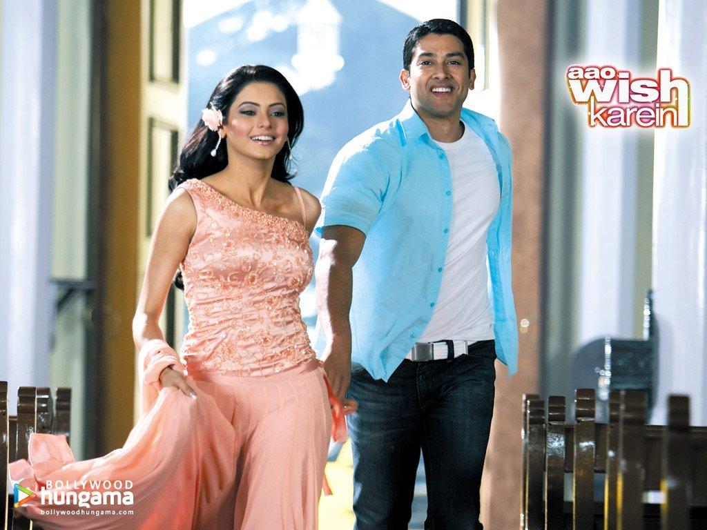 Aao Wish Karein Hindi Mp3 Album Download Free   Best Music