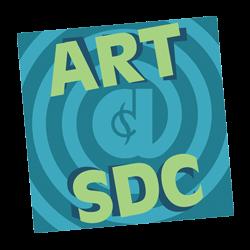 Art@SDC