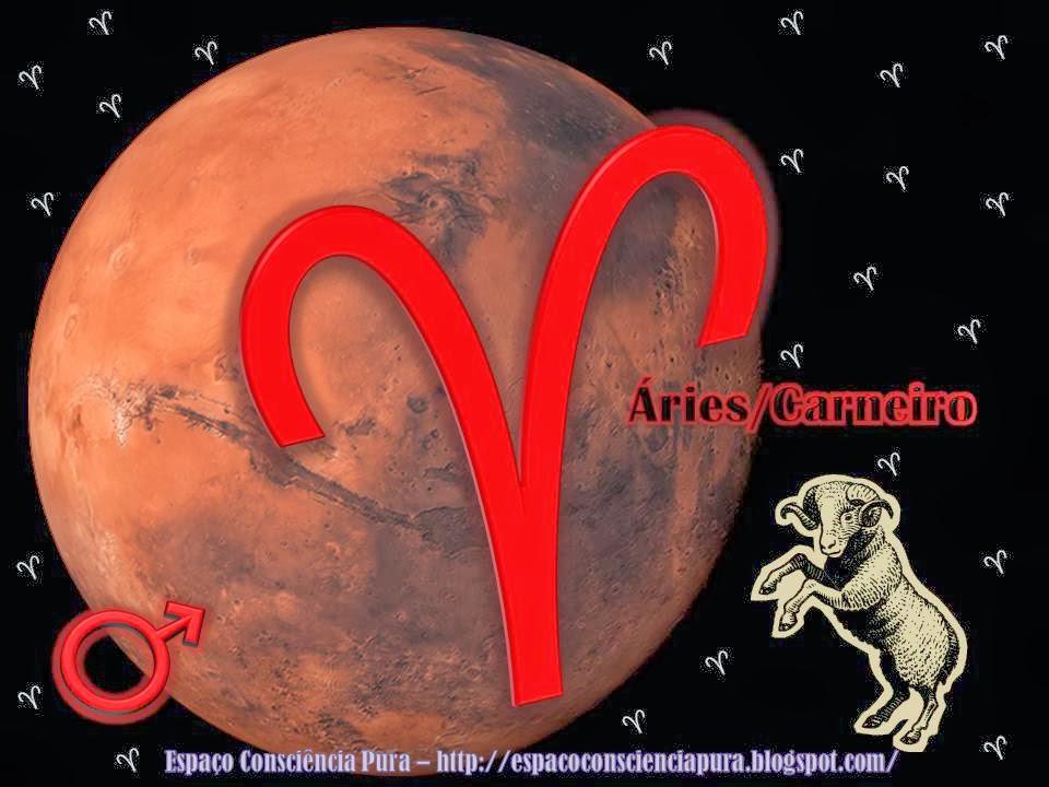 Astrologia, Signos, Astros, 1º Signo do Zodíaco, Marte, Carneiro, Áries, Chifres de Carneiro
