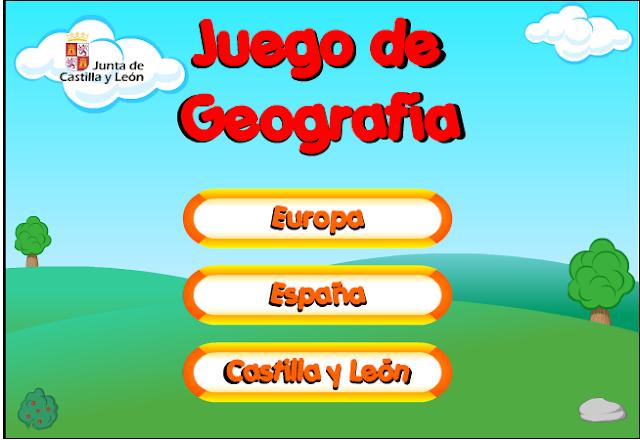 http://www.educa.jcyl.es/zonaalumnos/es/recursos/aplicaciones-infinity/juegos-jcyl/castilla-leon-espana-europa
