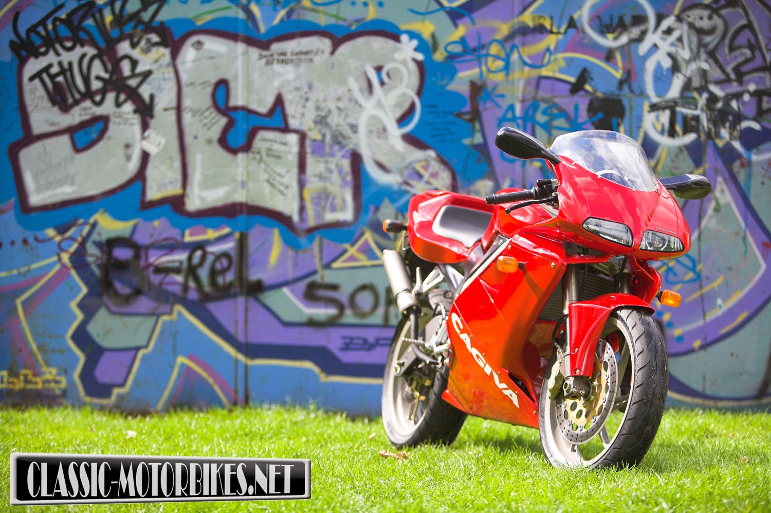 FREE CAGIVA MITO OWNERS MANUAL PDF FREE DOWNLOADS MOST CAGIVA MODELS